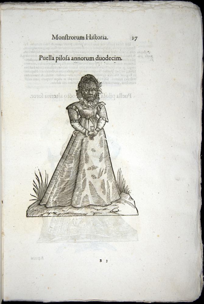 Image of Aldrovandi-1570-0017