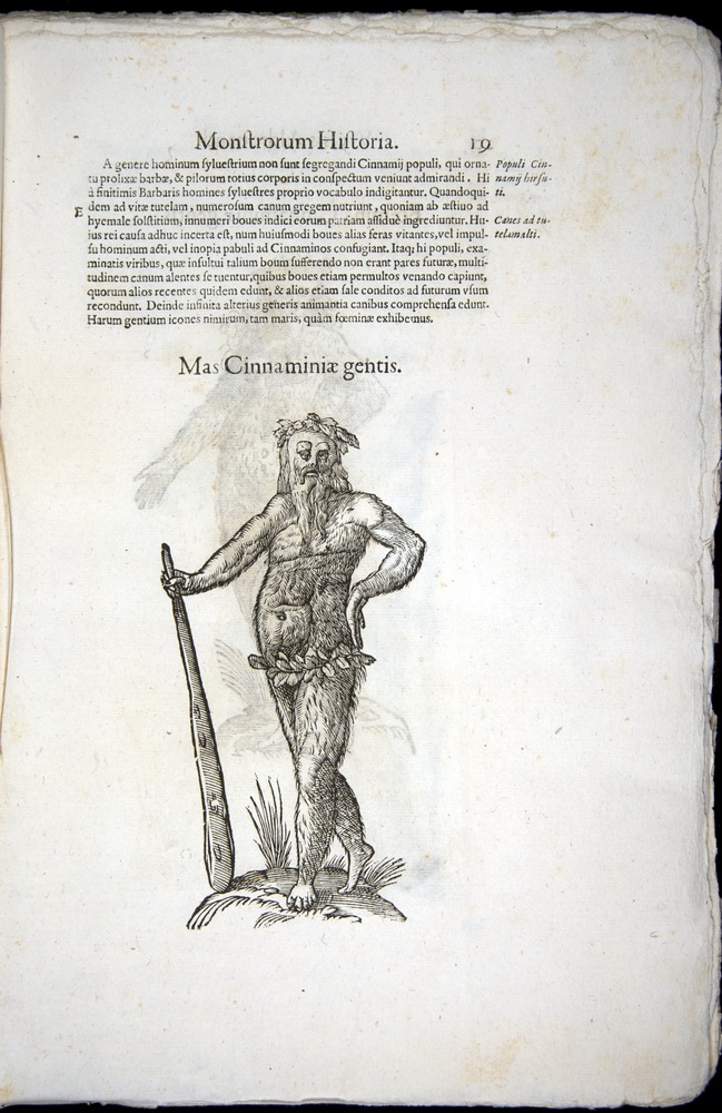 Image of Aldrovandi-1570-0019