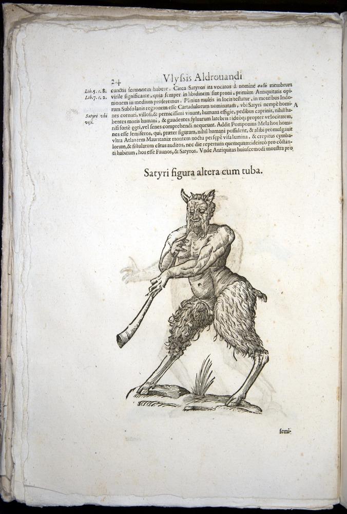 Image of Aldrovandi-1570-0024