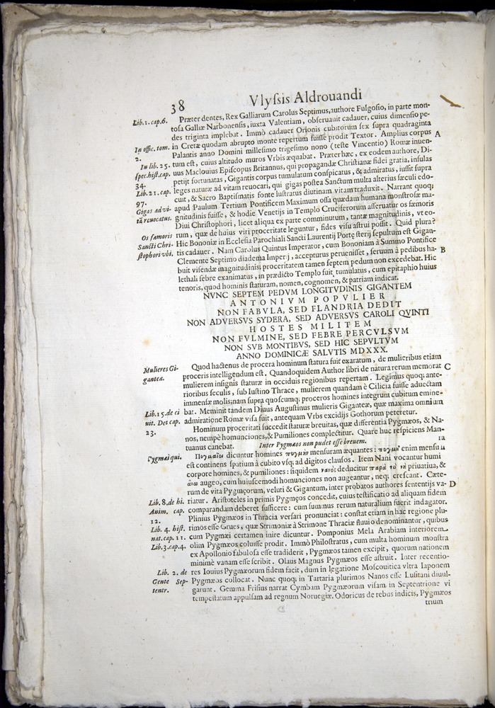 Image of Aldrovandi-1570-0038