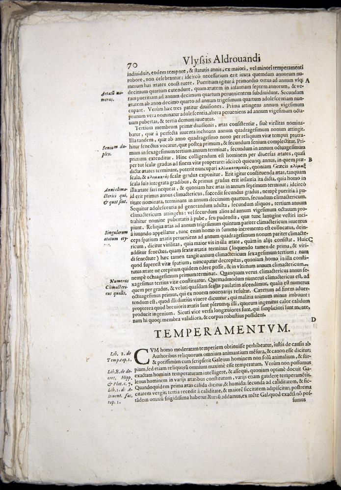 Image of Aldrovandi-1570-0070