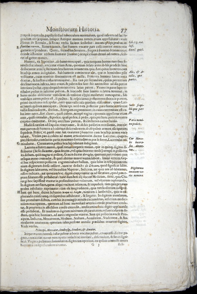 Image of Aldrovandi-1570-0077