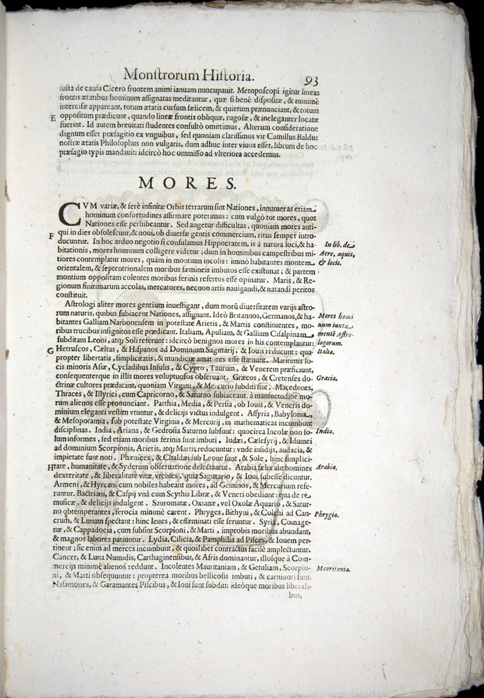 Image of Aldrovandi-1570-0093
