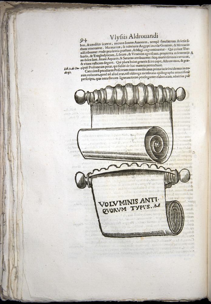 Image of Aldrovandi-1570-0094