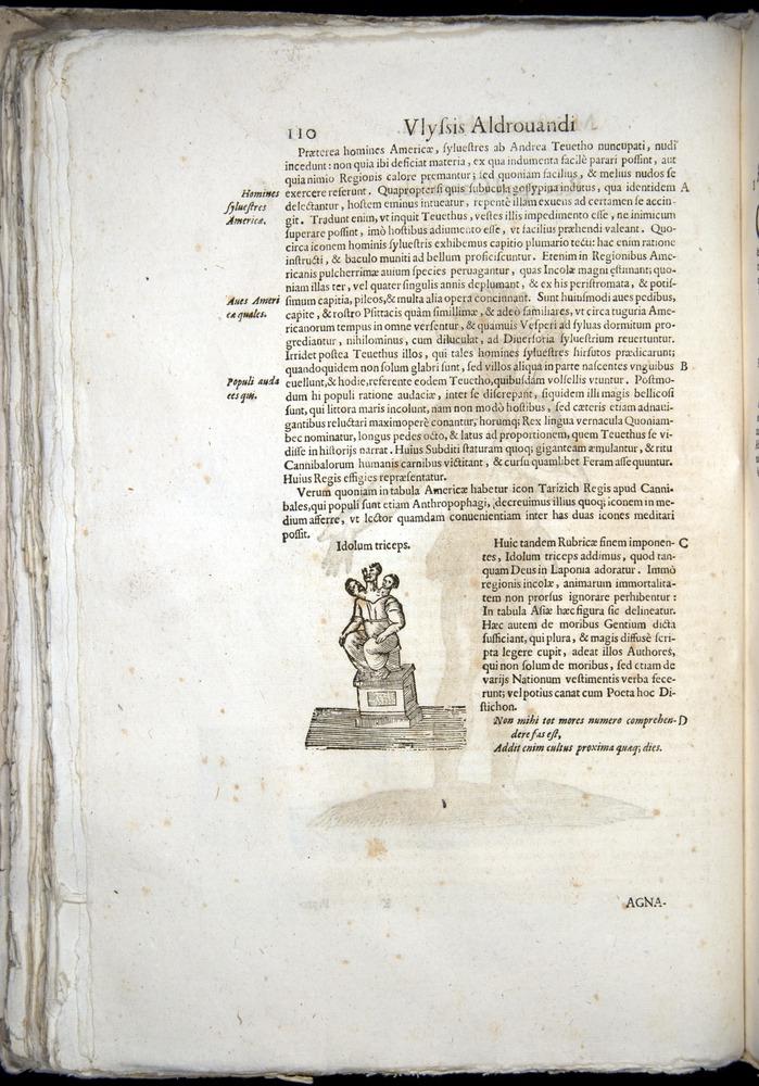 Image of Aldrovandi-1570-0110