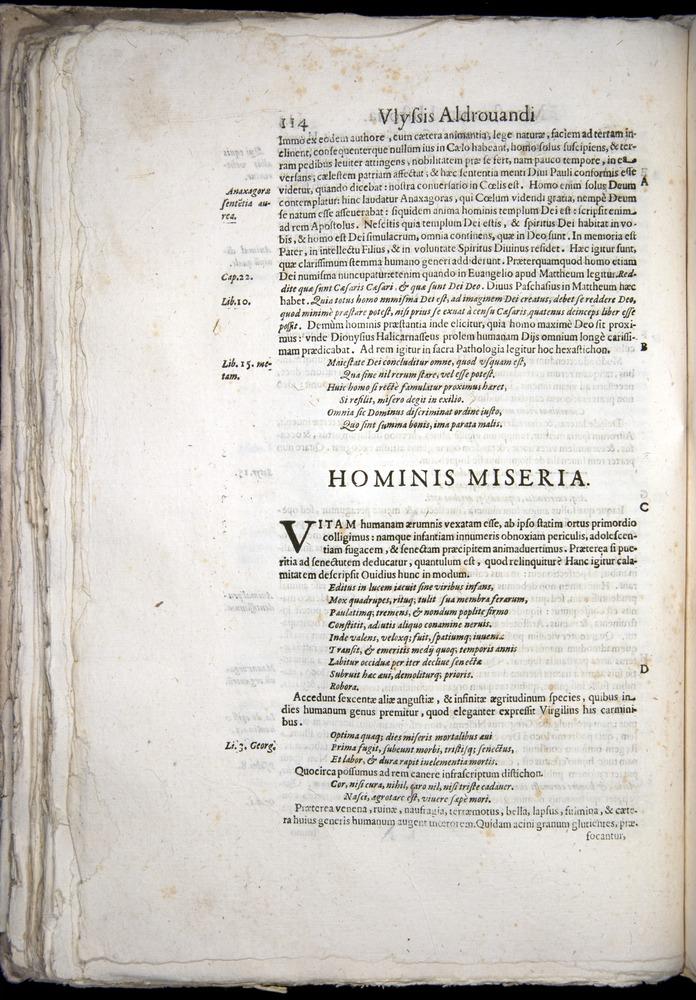 Image of Aldrovandi-1570-0114