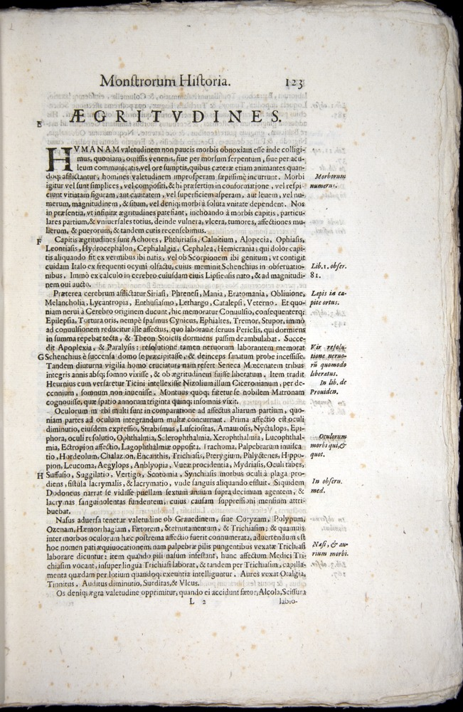 Image of Aldrovandi-1570-0123