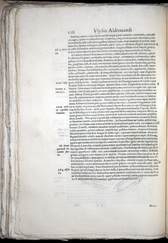 Image of Aldrovandi-1570-0126
