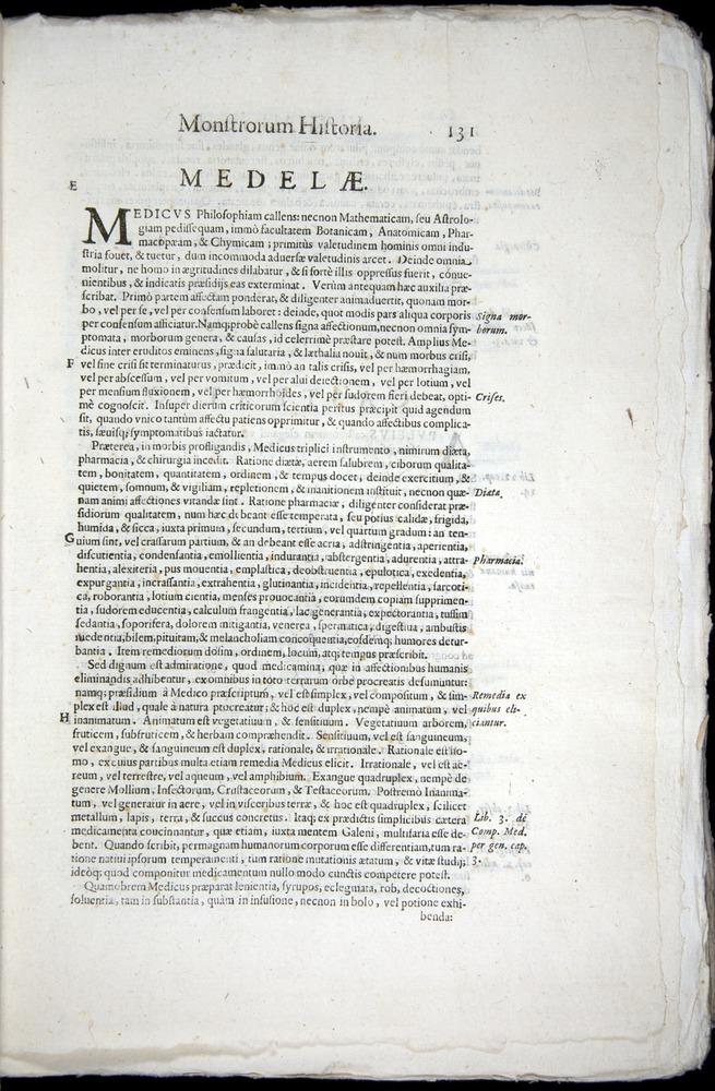 Image of Aldrovandi-1570-0131