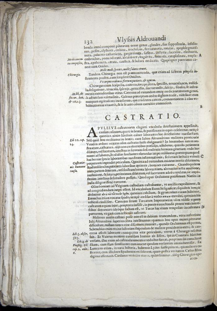 Image of Aldrovandi-1570-0132