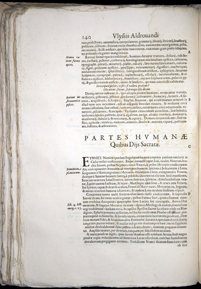 Image of Aldrovandi-1570-0140