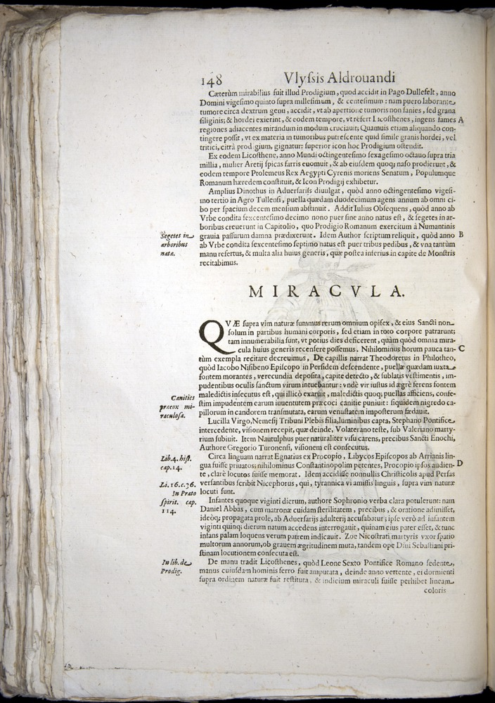 Image of Aldrovandi-1570-0148