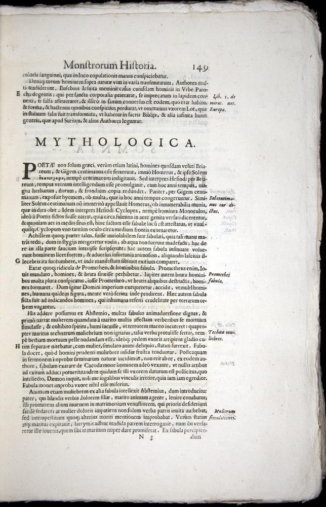 Image of Aldrovandi-1570-0149