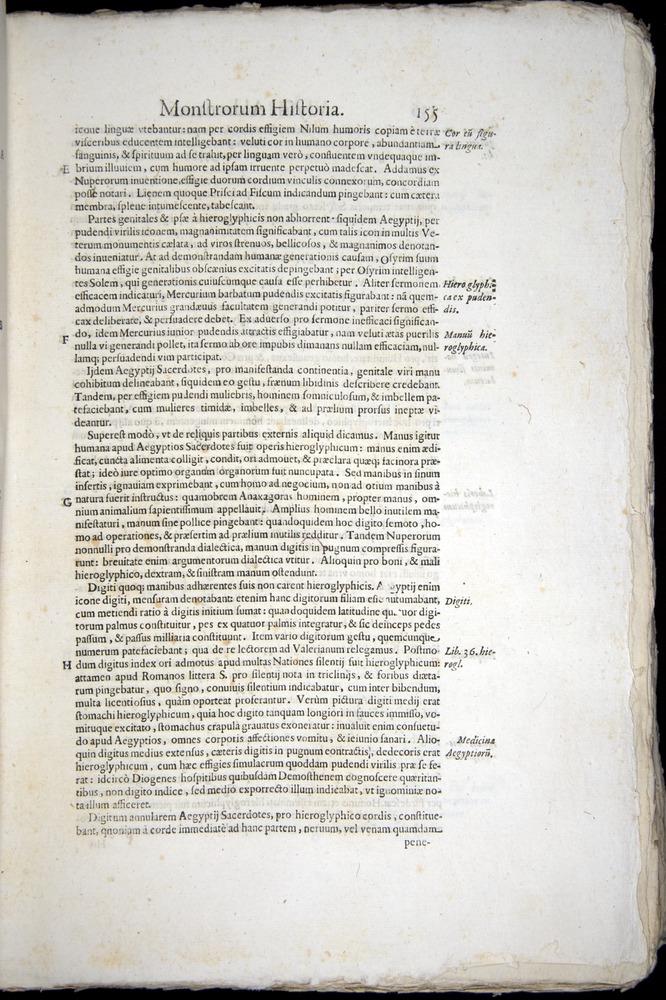 Image of Aldrovandi-1570-0155