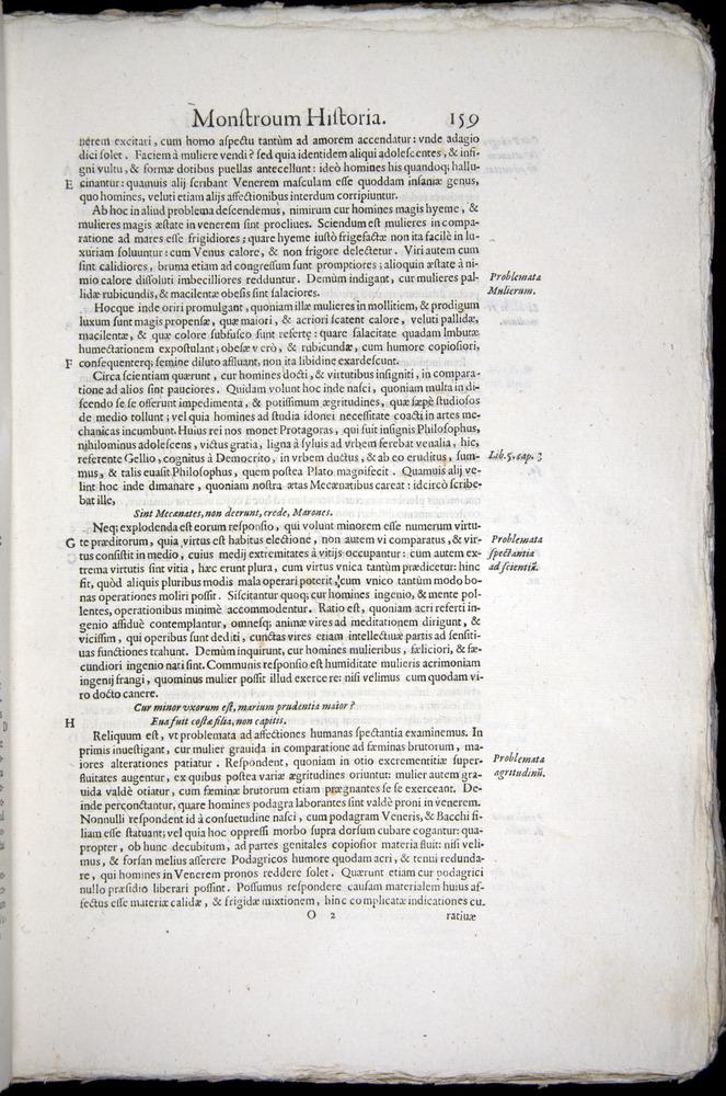 Image of Aldrovandi-1570-0159