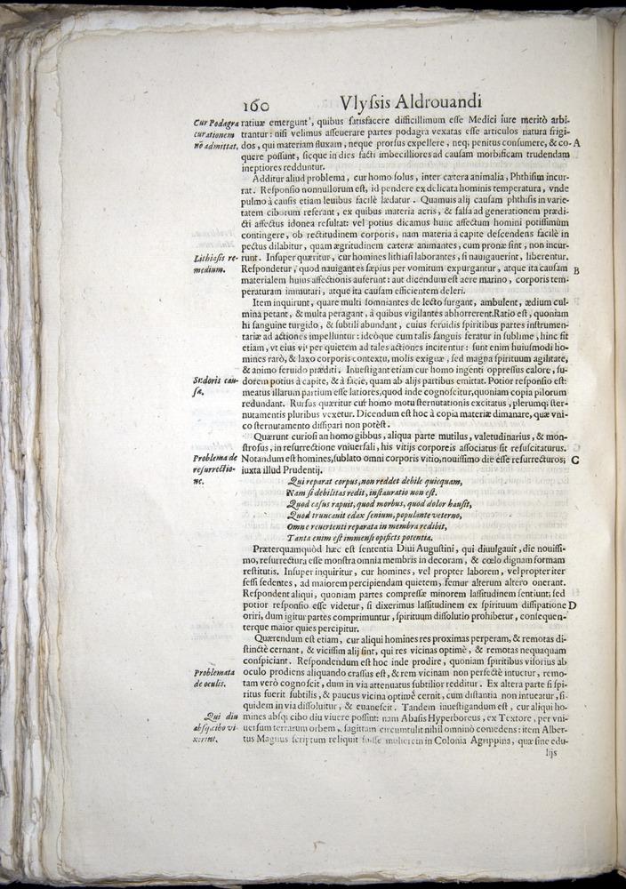 Image of Aldrovandi-1570-0160