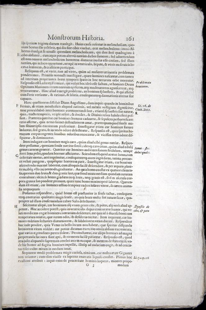 Image of Aldrovandi-1570-0161