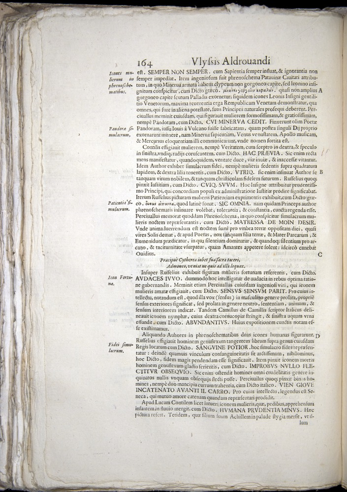 Image of Aldrovandi-1570-0164