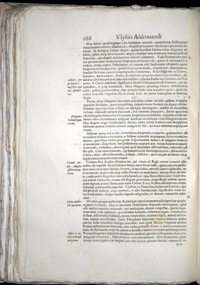 Image of Aldrovandi-1570-0166