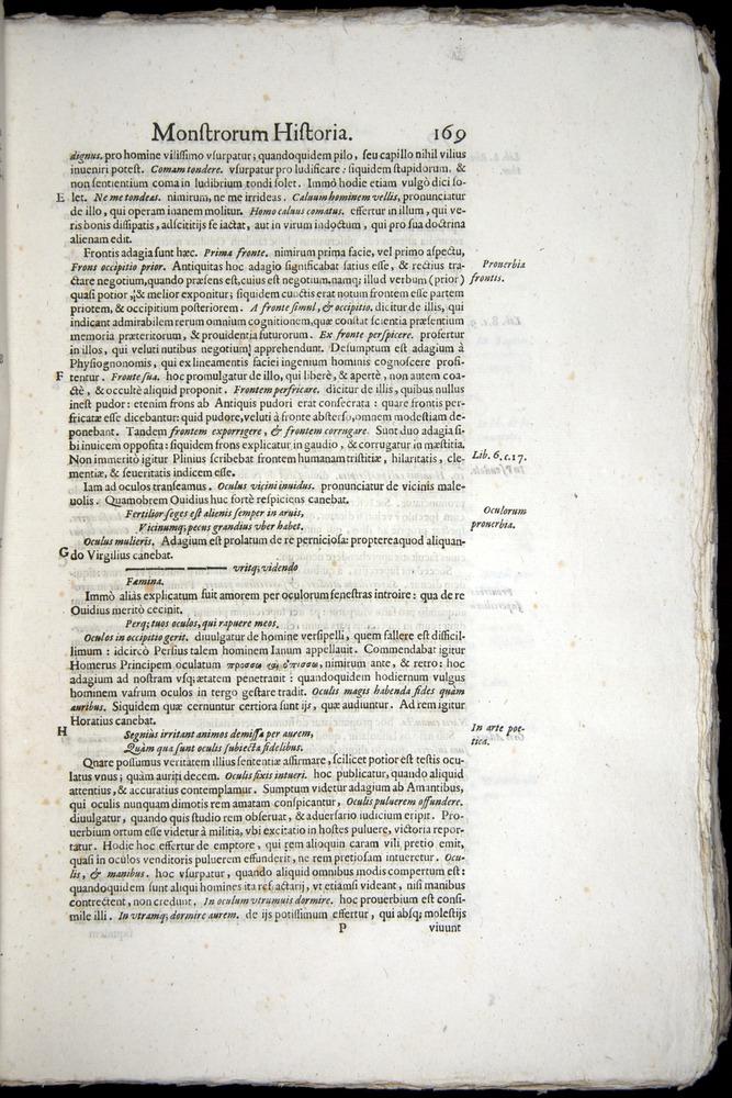 Image of Aldrovandi-1570-0169