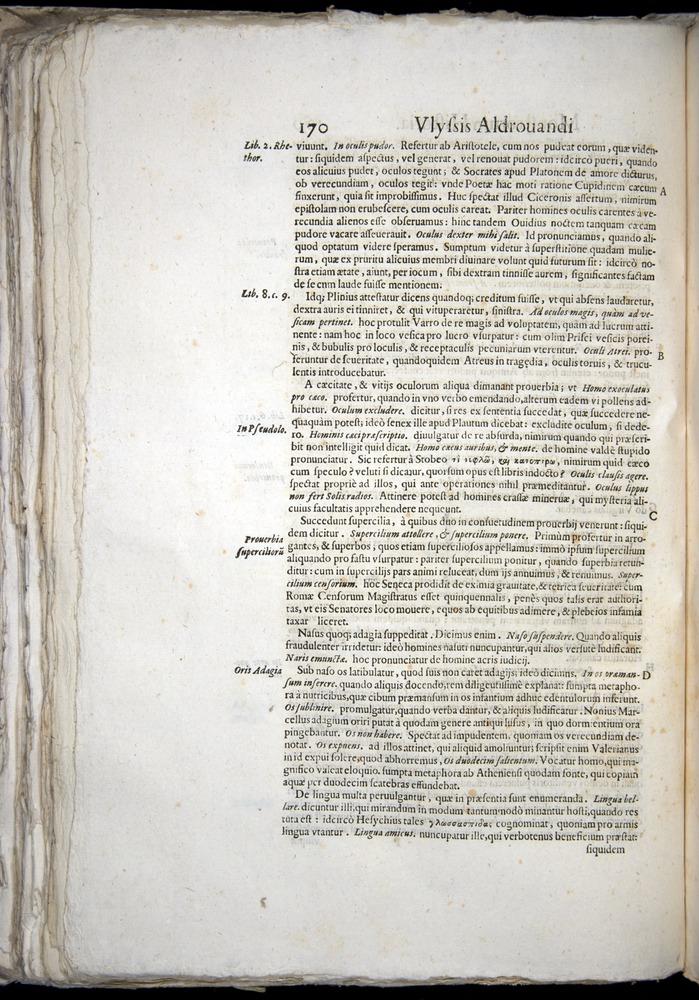 Image of Aldrovandi-1570-0170