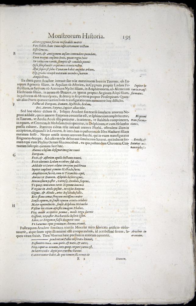 Image of Aldrovandi-1570-0195