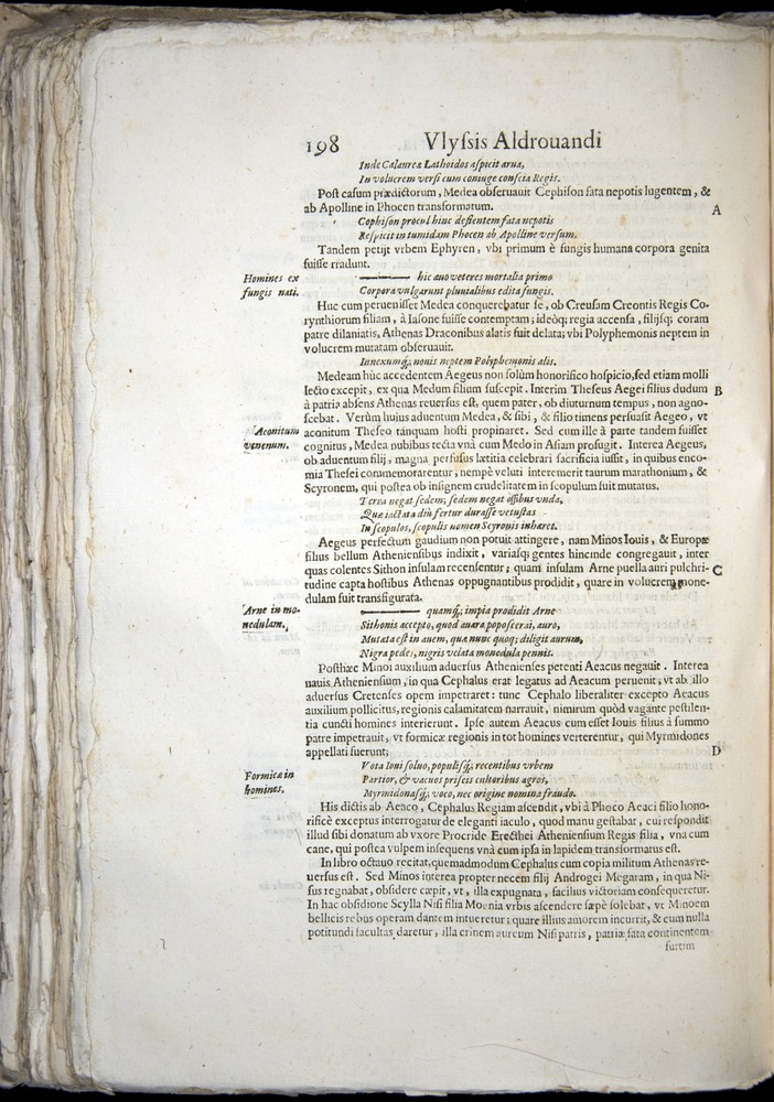 Image of Aldrovandi-1570-0198