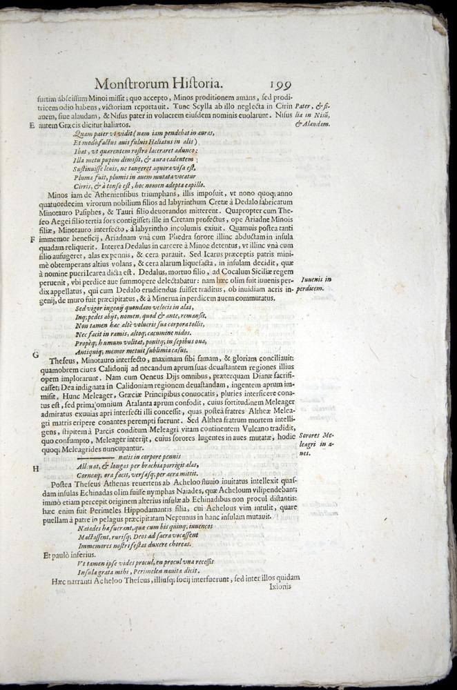 Image of Aldrovandi-1570-0199