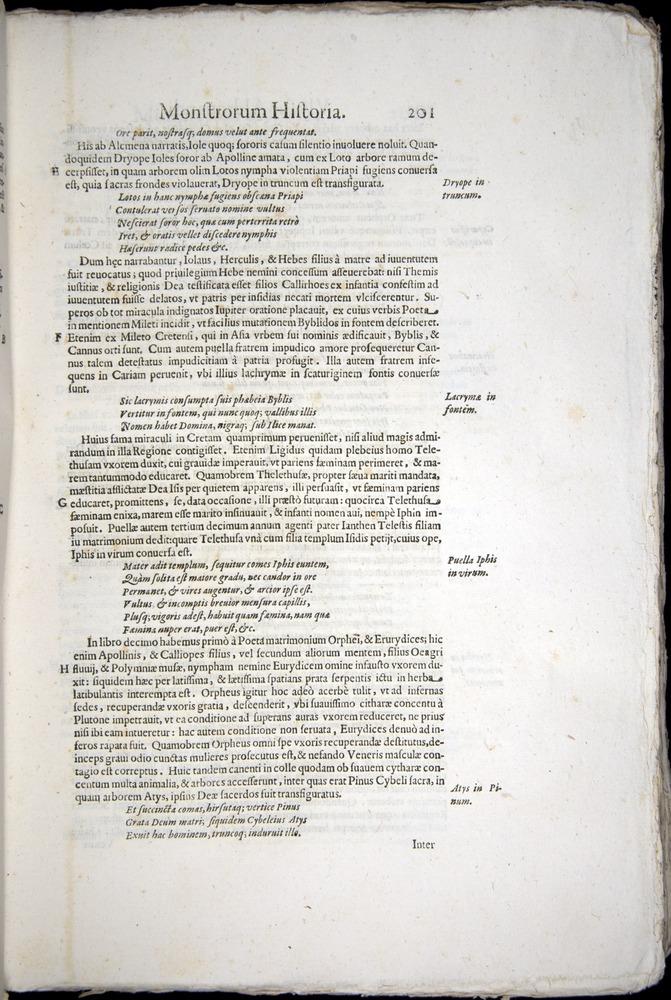 Image of Aldrovandi-1570-0201