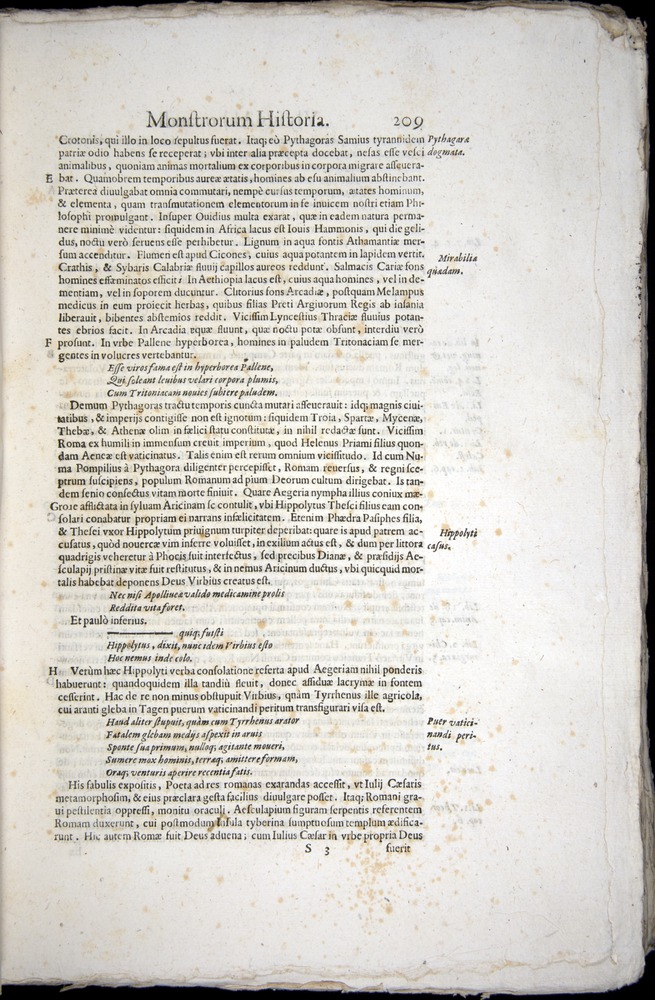 Image of Aldrovandi-1570-0209
