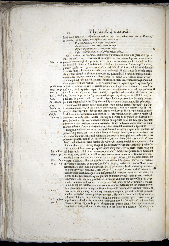 Image of Aldrovandi-1570-0210