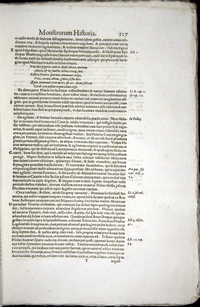 Image of Aldrovandi-1570-0217