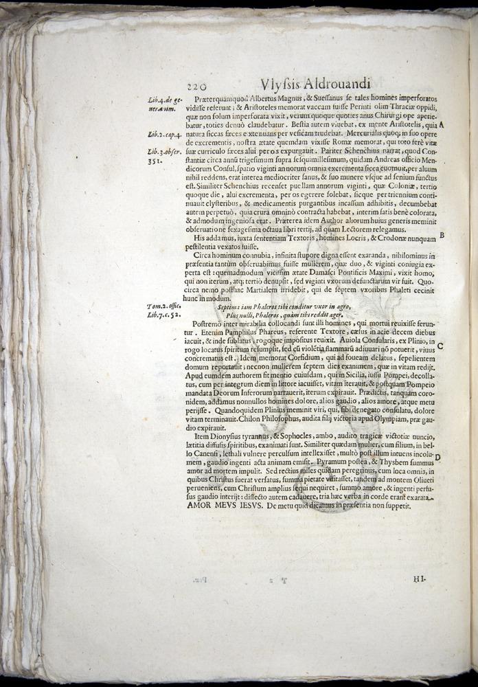 Image of Aldrovandi-1570-0220