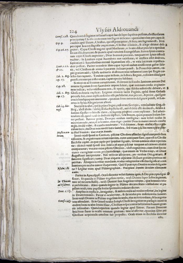 Image of Aldrovandi-1570-0224