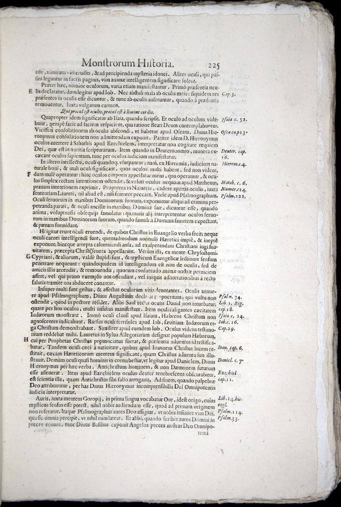 Image of Aldrovandi-1570-0225