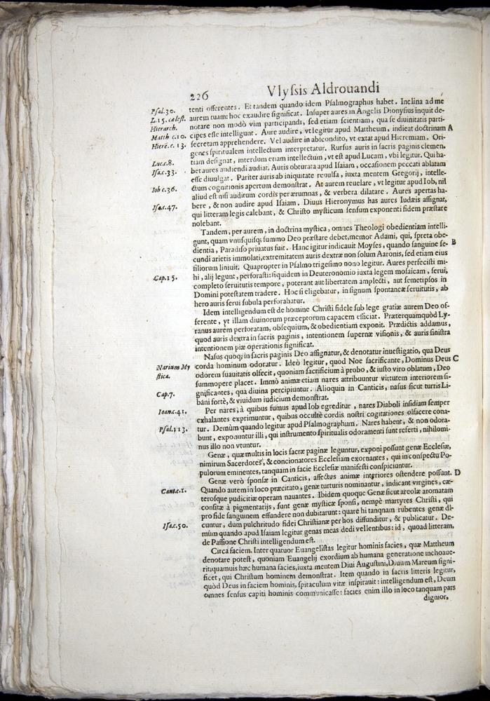 Image of Aldrovandi-1570-0226