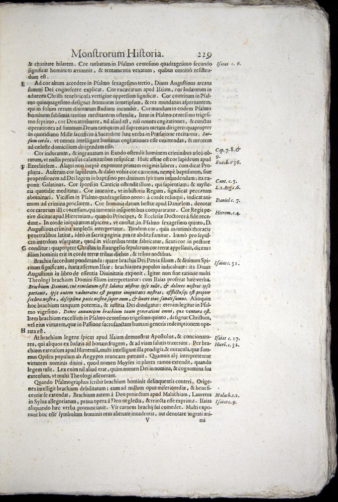Image of Aldrovandi-1570-0229