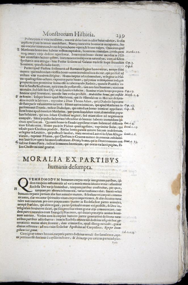 Image of Aldrovandi-1570-0239