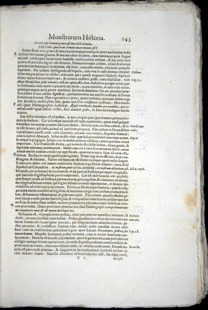 Image of Aldrovandi-1570-0243