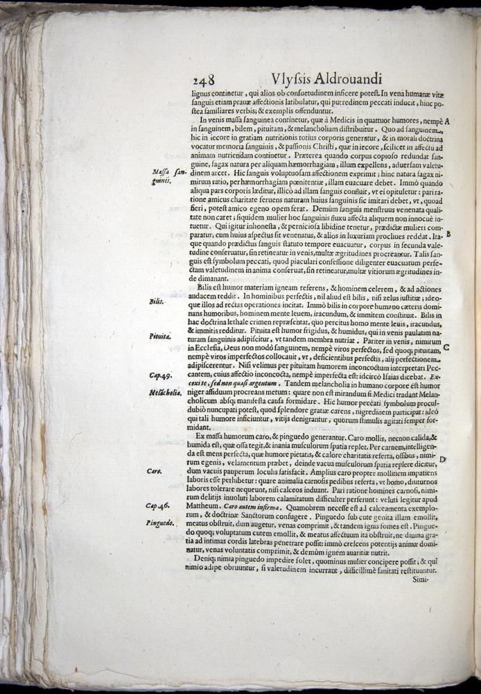 Image of Aldrovandi-1570-0248