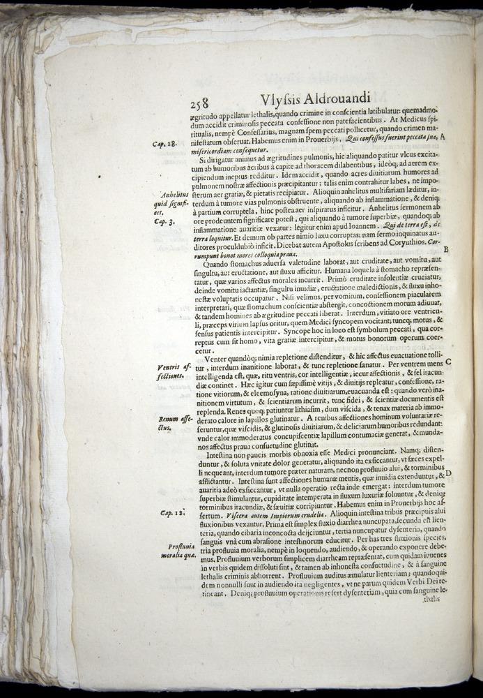 Image of Aldrovandi-1570-0258