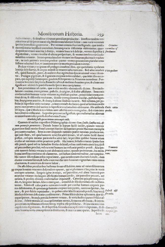 Image of Aldrovandi-1570-0259