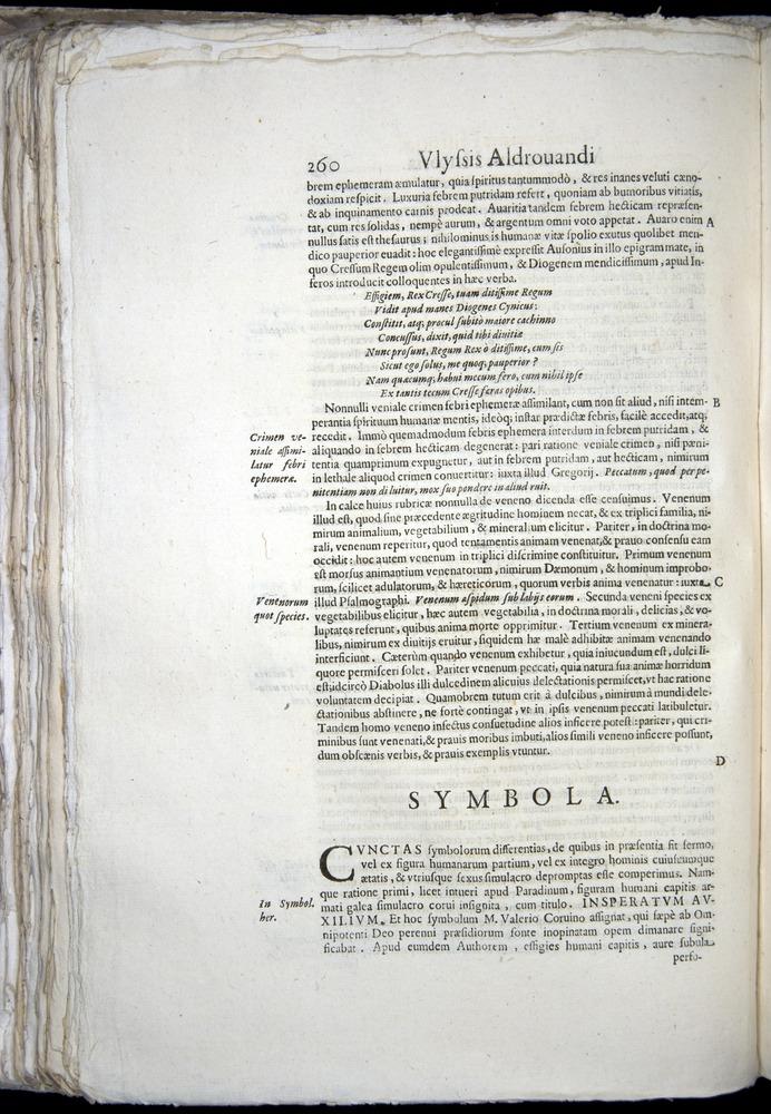 Image of Aldrovandi-1570-0260