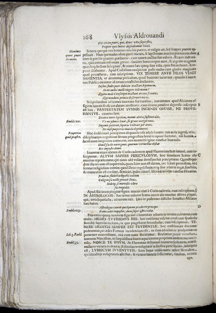Image of Aldrovandi-1570-0268
