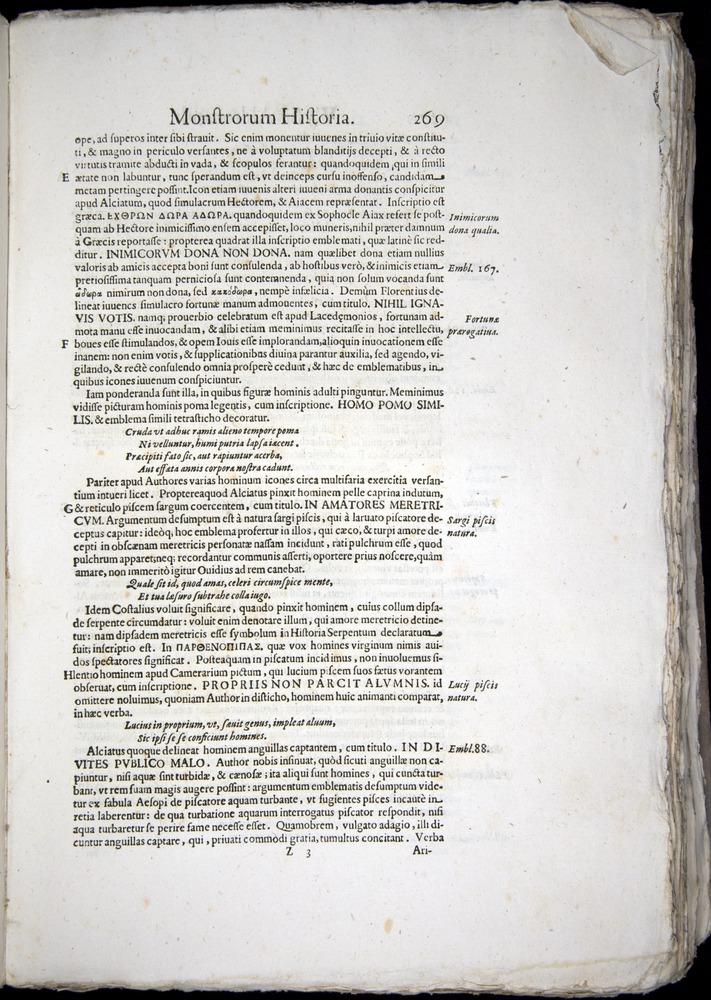 Image of Aldrovandi-1570-0269