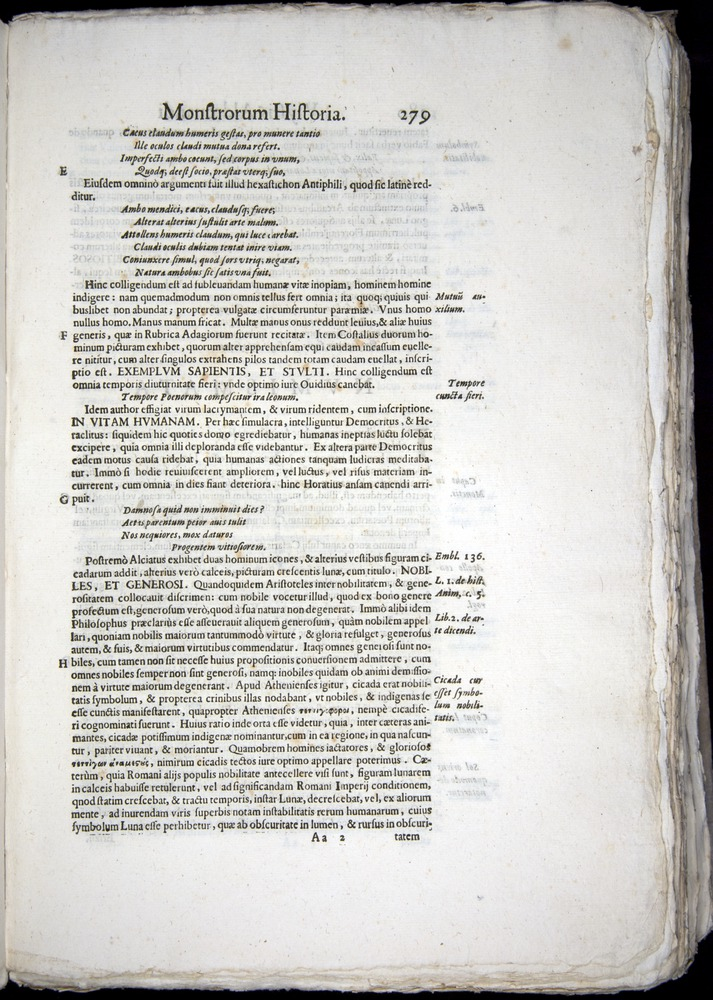 Image of Aldrovandi-1570-0279