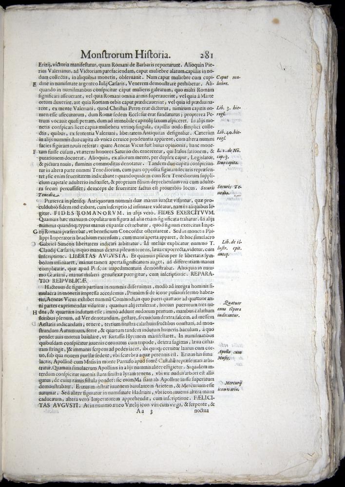 Image of Aldrovandi-1570-0281