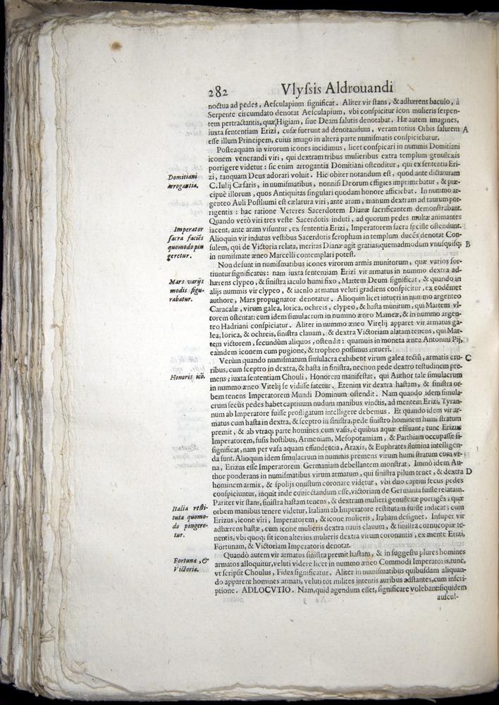 Image of Aldrovandi-1570-0282