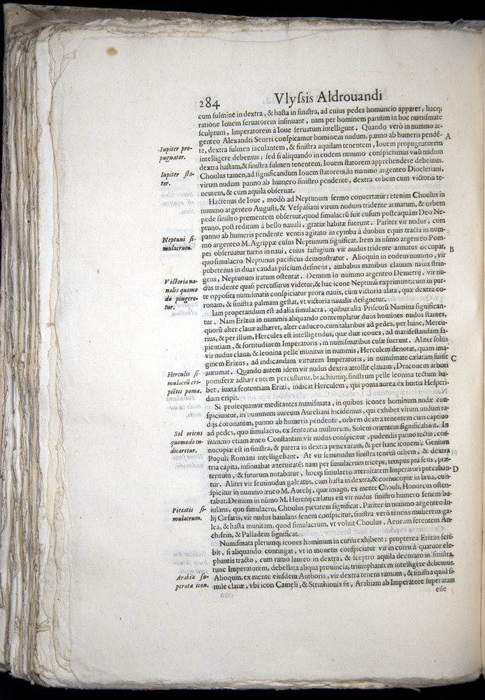 Image of Aldrovandi-1570-0284