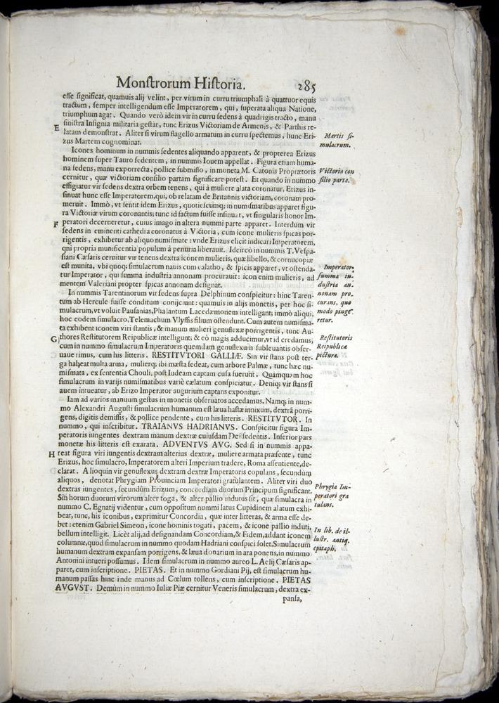 Image of Aldrovandi-1570-0285